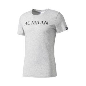 vetement AC Milan de foot