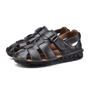 Achat Vente Pas Homme 39 Cher Cdiscount Sandales yw0Pv8nmNO