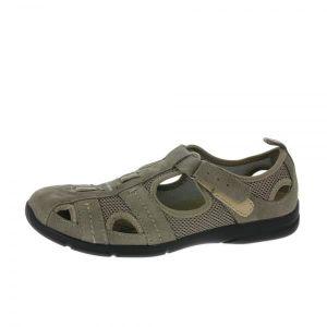 CHAUSSON - PANTOUFLE Romika voyageurs 24 Chaussures