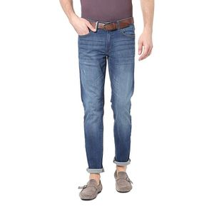 Achat Vente Pas Cher 28 Jeans Taille Homme 2WE9DYHI