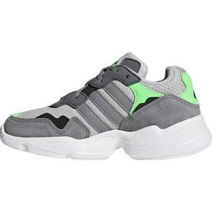 new arrival 809db 64c81 Basket adidas Originals YUNG-96 Cadet - F34280