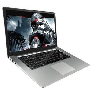 ORDINATEUR PORTABLE PC Portable- T-BAO Tbook X8S Ordinateur Portable -