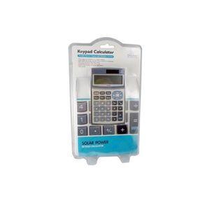 PAVÉ NUMÉRIQUE Power Star CLA-PAV-NUM-USB Pavé numérique avec …
