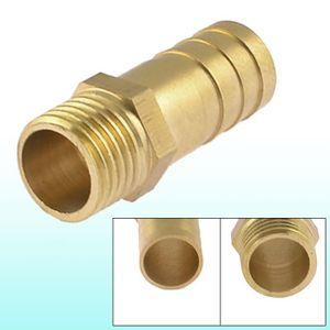 ACCESSOIRE PNEUMATIQUE Ardillon laiton 12 mm 1-4