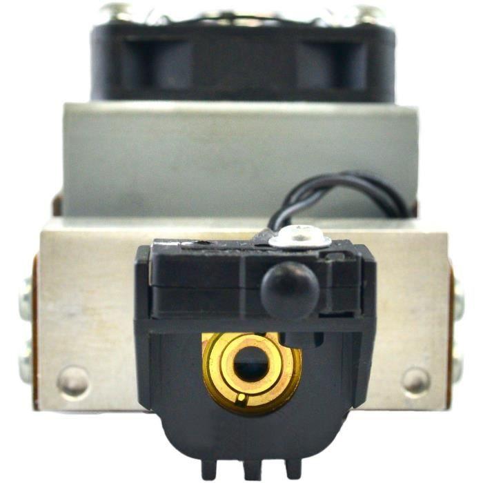 XYZ Module Graveur Laser pour Da Vinci Junior 3-en-1