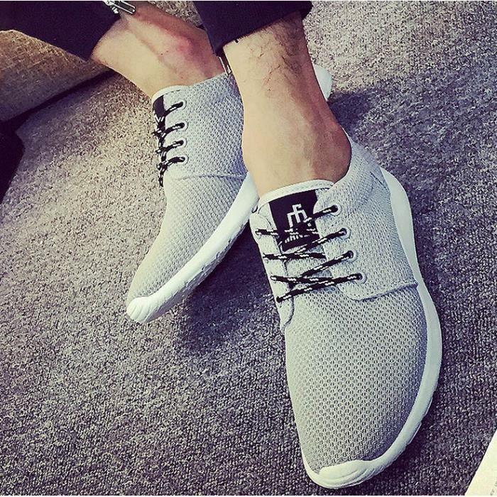 sont 2CME des sport NS 2C hommes chaussures hommes chaussures chaussures printemps respirant… casual et des d'été wO8E1x1qI