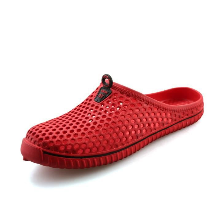 hommes Chaussons belle qualité confortables cha... b7hGbnWs6