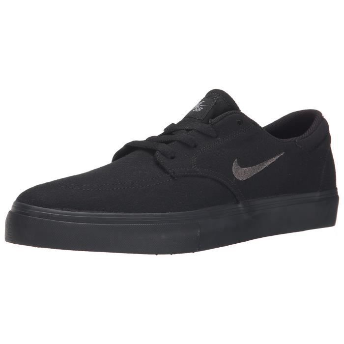 Nike Sb embrayage Chaussures skate-board BCEEN
