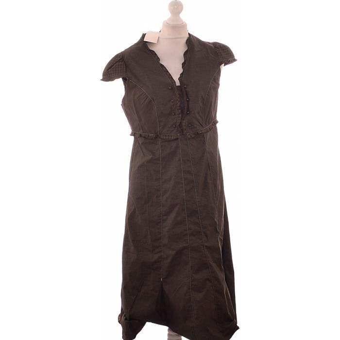 88ae26be18 robe-christine-laure-occasion-tres-bon-etat.jpg