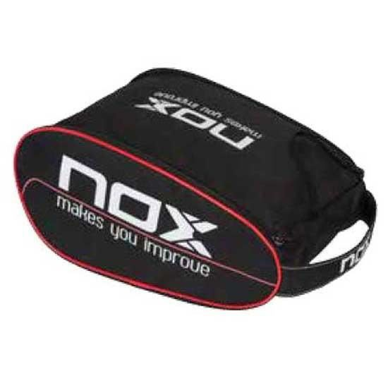 Sacs et sacs à dos Sacs de sport Nox Shoe Bag