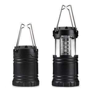 lampe pour peche de nuit achat vente pas cher cdiscount. Black Bedroom Furniture Sets. Home Design Ideas