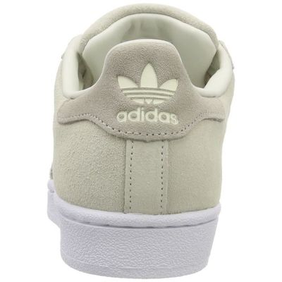 Taille 36 Superstar 3xhyxc Femmes Fitness 1 2 Adidas Chaussures De Pour SqO80P0n