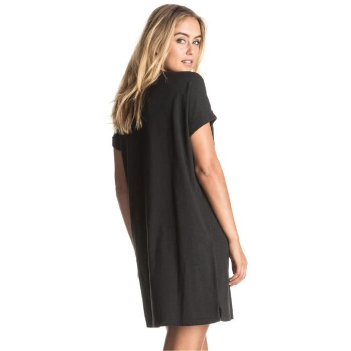 Robe Roxy For The Roses Anthracite