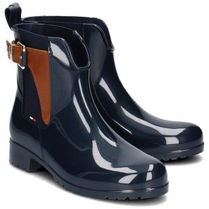 Chaussures Tommy Hilfiger Oxley 2Z2 kdFjLQwC6