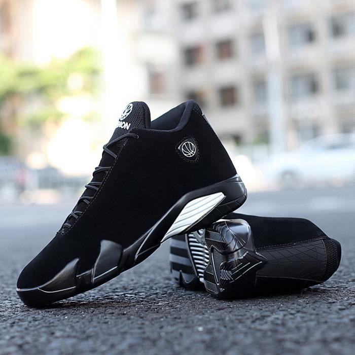 Baskets en solde Chaussures originales Chaussures de sport Multisports outdoor Chaussures de running Randonnée