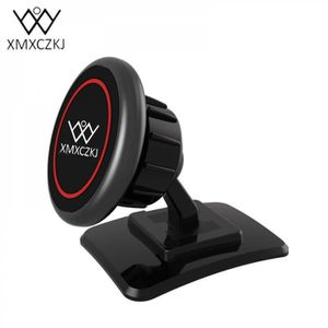 FIXATION - SUPPORT Telephone Support support magnétique voiture Aiman