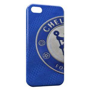 coque iphone 6 chelsea