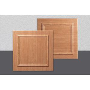 dalles de plafond achat vente pas cher. Black Bedroom Furniture Sets. Home Design Ideas