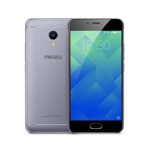 SMARTPHONE MEIZU M5S 4G Smartphone Android 6.0 5.2 Pouces 3GB