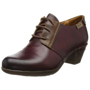 Femme Chaussures Soldes Chaussures Femme Pikolinos Chaussures Femme Soldes Pikolinos lJcF1TK