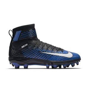 best service a4295 d1d9f CHAUSSURES DE FOOTBALL Nike Force de Lunarbeast Elite Td Football Taquet