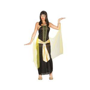 DÉGUISEMENT - PANOPLIE Déguisement/Costume - Reine égyptienne pour femme