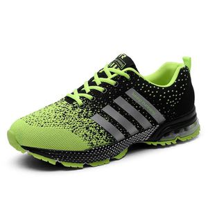 Chaussure pour courir Achat Vente pas cher