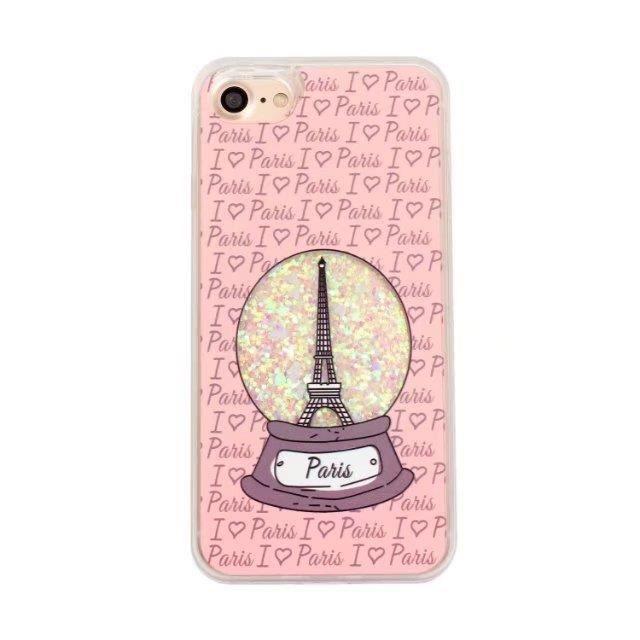 coque iphone 7 magie