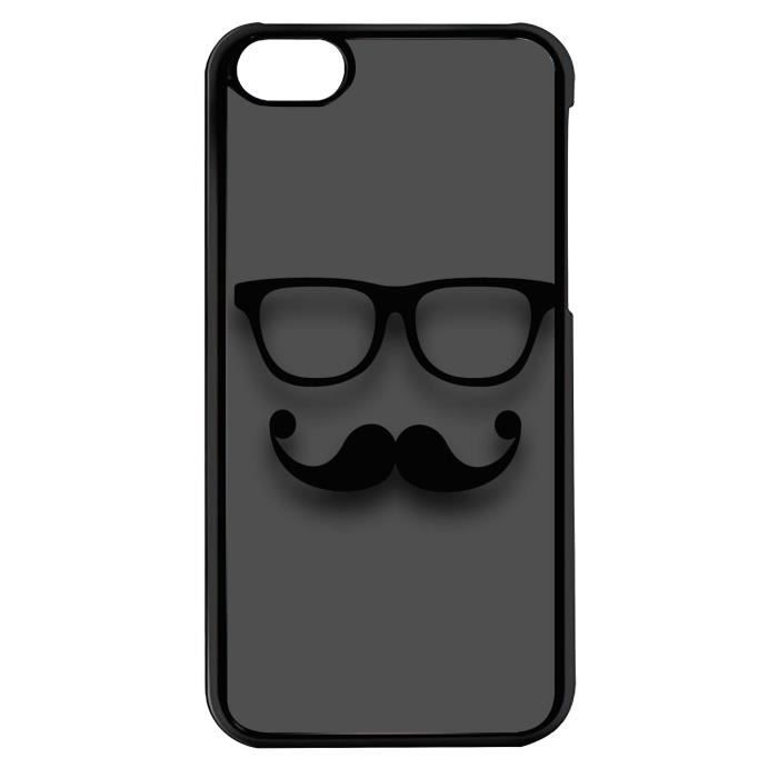 coque iphone 8 plus hipster