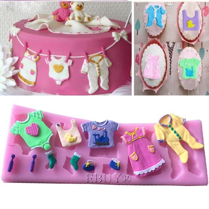 moule bebe pate a sucre - achat / vente moule bebe pate a sucre