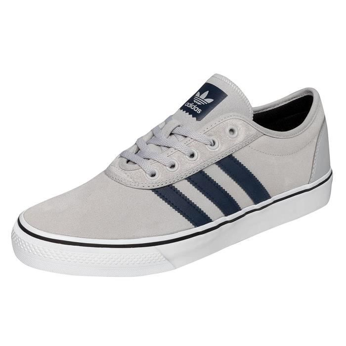 Homme Ease adidas Baskets Adi Chaussures pxTqTR