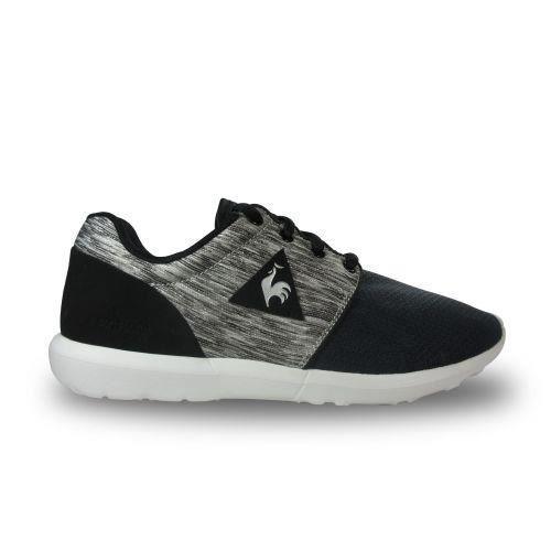 00c24bb3e274 Chaussures coq sportif femme - Achat / Vente pas cher