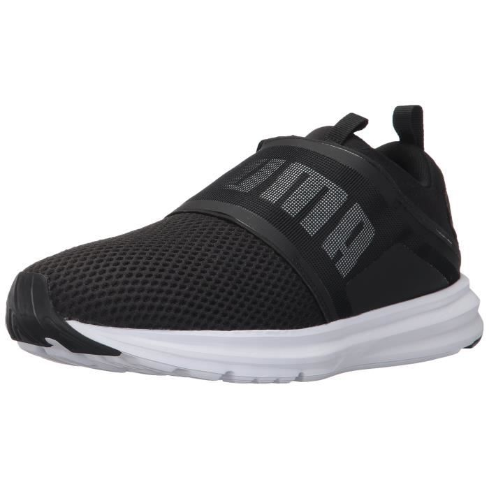 Nike Mens Zoom train complet Anthracite Noir Blanc Sneaker GGY0S 46 zwWO9