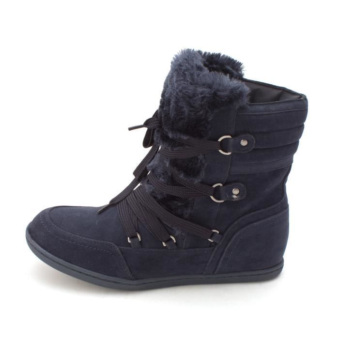 Femmes G by Guess Ryla Bottes