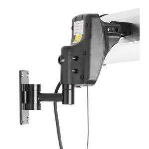 radiateur electrique telecommande achat vente pas cher. Black Bedroom Furniture Sets. Home Design Ideas