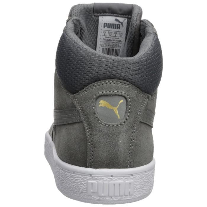 Puma 1948 Mid Sneaker DTWMQ Taille-46