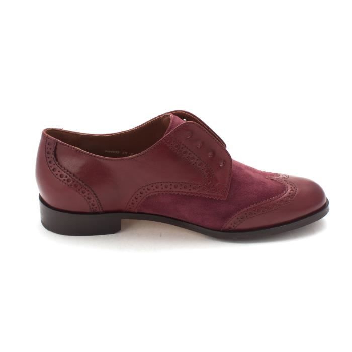 Femmes Cole Haan Jagger Wingtip Oxford Chaussures Oxfords 3qvD78