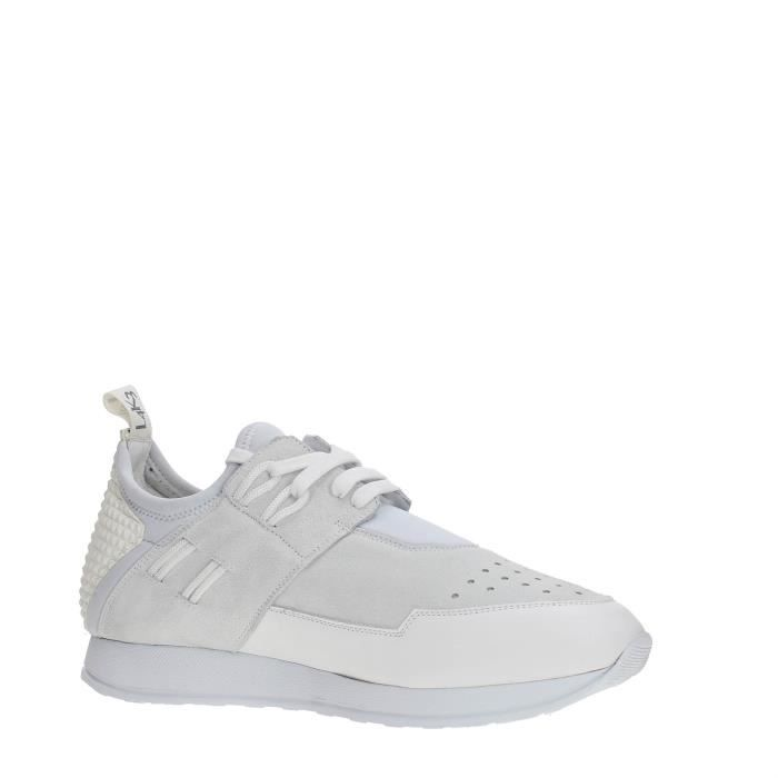 Classique 88 Sneaker HSWCL Taille-42 BUWkJhbAGe