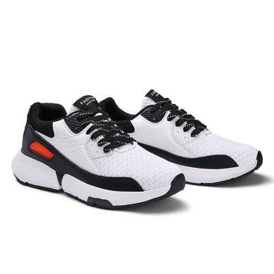Chaussure Classique Respirant Homme Sneakers Exquis Confortable Sport Wl De frfwq7S