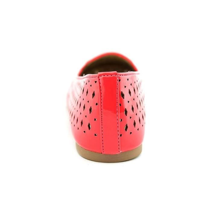Femmes Style & Co. BLIDGECRED Chaussures Plates