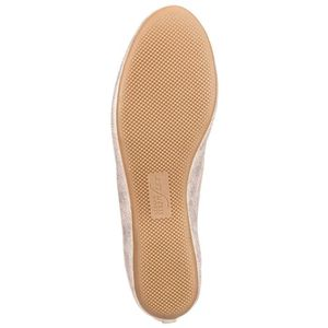 Chaussures Alfani Chaussures Loafer Femmes Alfani Femmes aleaa Alfani Loafer aleaa Femmes zxx4wZgH