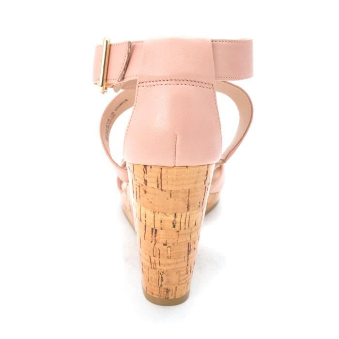 Femmes Cole Haan 14A4046S Sandales Compensées canS1b