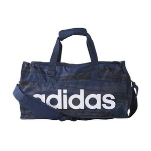 aa919a3c29 Sac et Bagage Sport Adidas performance - Achat / Vente Sac et Bagage ...