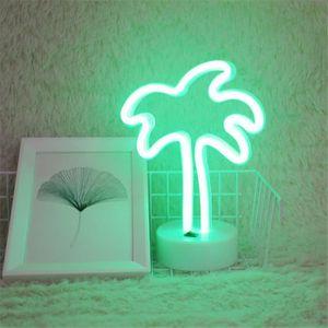 LAMPE A POSER Ange LED Cactus lumières lumière blanche en plasti