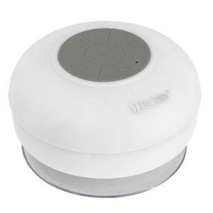 ENCEINTE NOMADE Mini Enceinte Bluetooth Waterproof BTS-06 sans fil