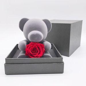 Cadeau De Noel Romantique Pour Homme.Cadeaux Saint Valentin 2019 Idée Cadeau Couple Romantique