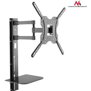 FIXATION - SUPPORT TV Maclean MC-772 Support TV 32-55