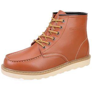 Sotchi Faux Suede Bottines Chaussures à talons Bootie FAK9S Taille-39 1-2 w1aI5G1