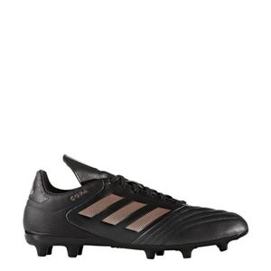 85f89ef36a1c CHAUSSURES DE FOOTBALL Chaussures adidas Copa 17.3 FG