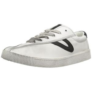 Tretorn Dante4 Sneaker FTENF Taille-39 A1pT7M7Yp